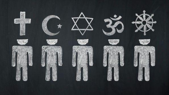 istock-lentreprise-religion-fait-religieux-1_5478260